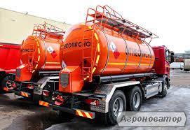 Benzyna samochodowa a-72