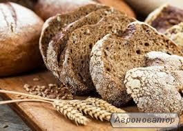 Mąka żytnia