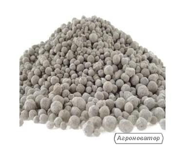 Nitrofosfat