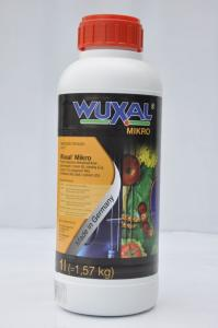 Wuxal Mikro 1L