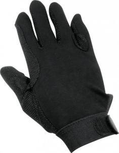 Rękawiczki Izi