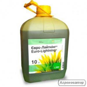 Evro-laytning