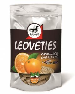 Leoveties Tummy Ticker - Smakołyk dla brzucha 1kg