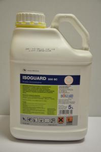 Isoguard 500 SC 5 L Arysta