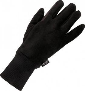 Rękawiczki Scandia