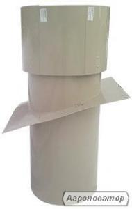 Systemy wentylacji chlewni i wentylatory