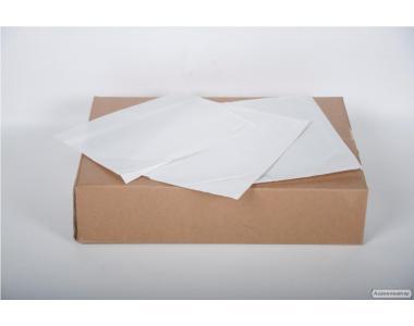 Koperta papierowa
