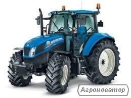 Ułatwiacz finansowy dla rolnictwa.
