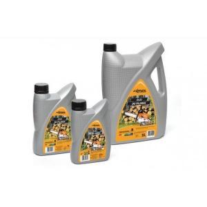 Olej do pilarek ISO VG 68 AXENOL 5L