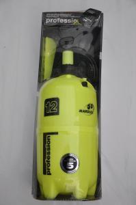 Opryskiwacz ciśnieniowy 12l MAROLEX profession line