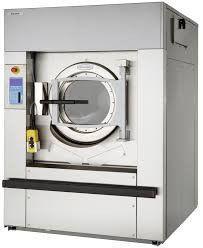 Wyposażenie pralni