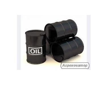 Olej transmisyjny, do reduktora