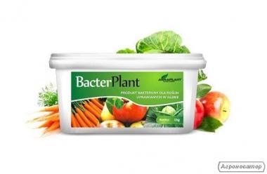 BacterPlant 5 kg - Bakterie