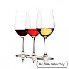 Domowe wina