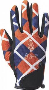 Rękawiczki Aria