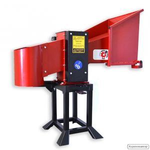 Inne maszyny specjalistyczne