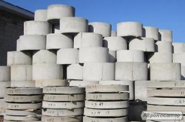 Rura azbestowo-cementowa, o średnicy 200 mm