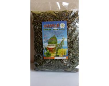 Herbata z macierzanką