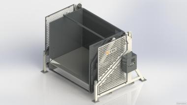 Dodatkowe akcesoria do pakowania