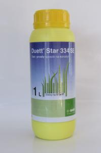 Duett Star 334SE 1l Basf