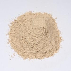 kreda pastewna poniżej 0,1mm wworkach CaCO3 – 94%, Ca – 37,6%