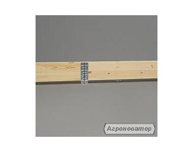 Podstawka drewniana