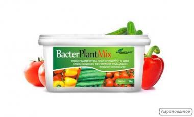BacterPlant MIX 5 kg - Bakterie