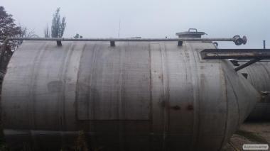 Metalowe pojemniki i opakowania