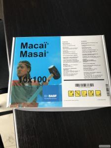 Masay