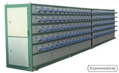 Maszyny do produkcji opakowań