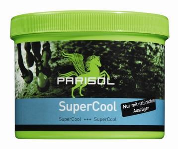 Żel chłodzący Super Cool 500ml