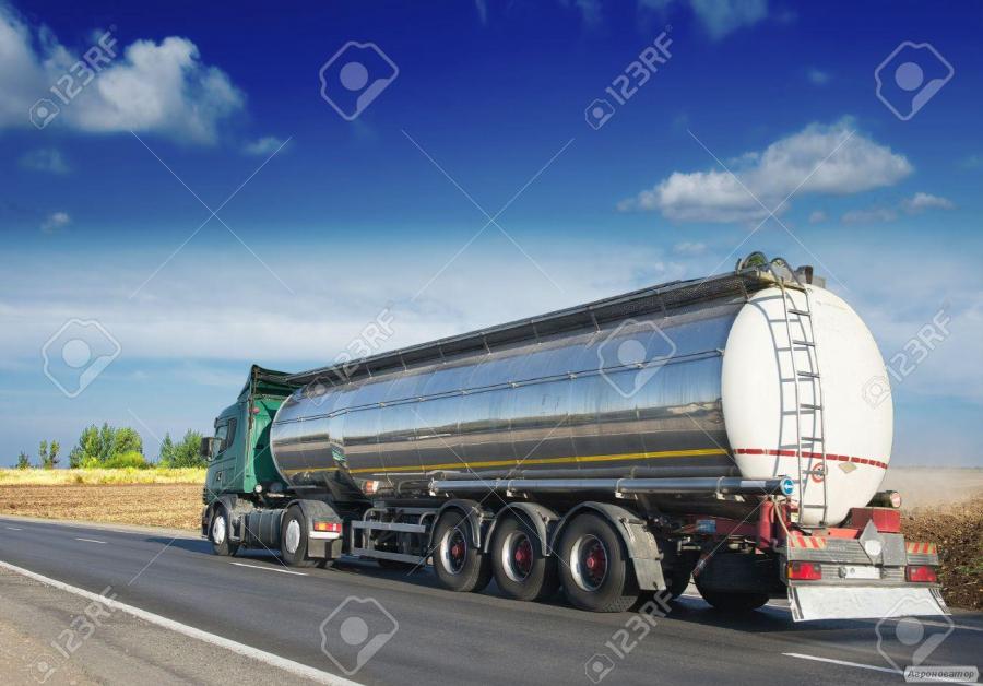 Benzyna samochodowa a-92