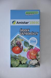 Amistar 250 SC 20ml Syngenta