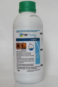 Tilt Turbo 575 EC 1l