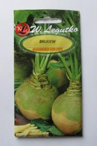 Brukiew Wilhelmsburger Sator Otofte W.Legutko