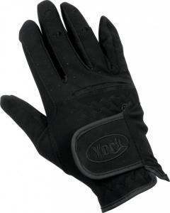 Rękawiczki Magali