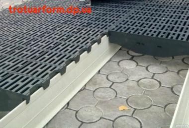 Kratki podłogowe dla trzody