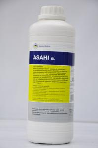 Asahi SL 1L Arysta LifeScience