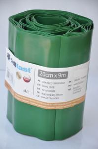 Obrzeże ogrodowe Cellfast 20cmx9m