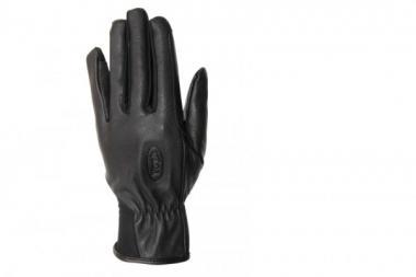 Rękawiczki Zeus - skórzane