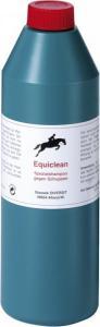 Equiclean - szampon 500ml