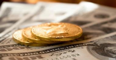 Pożyczka Hipoteczna Dla Firm i Rolników