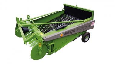 Części zamienne do innych maszyn rolniczych