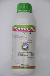 Tecnophyt pH+ 1L