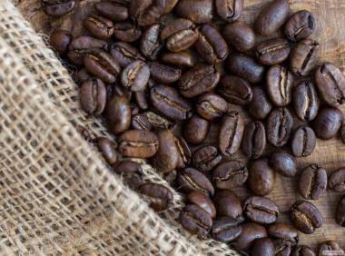 Sprzedam Kawę ziarnistą, zieloną - ceny hurtowe prosto z plantacji