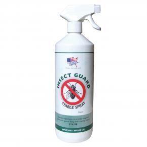 Insect Guard 946ml - środek owadobójczy