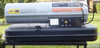 Nagrzewnica olejowa remington REM 22 CEL