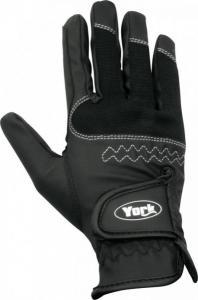 Rękawiczki Carla
