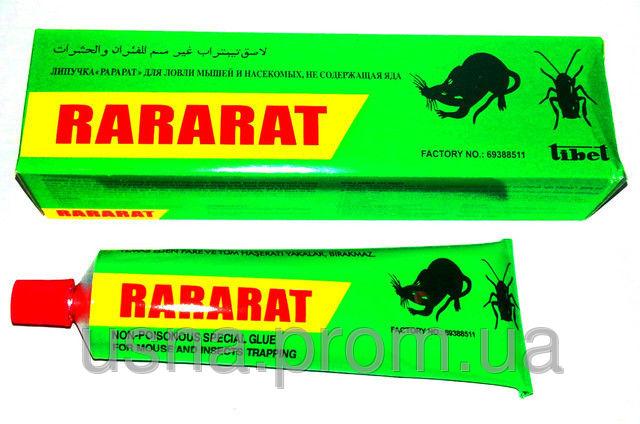 средство для ловли крыс
