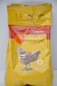 Nutraminka Nioska 2 kg NUTRENA